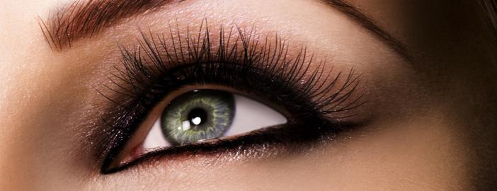 eyelidoperation