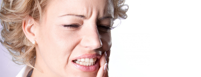 dentalbone