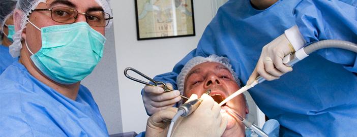 dentalimplantproblems