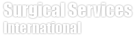 Surgical Services International